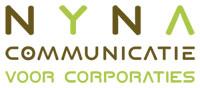 Nyna-communicatie