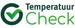 TemperatuurCheck