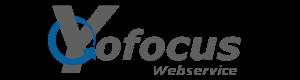 Yofocus Webservice